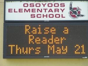 RARosoyoosschool1